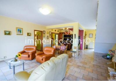 Casa Vacanze Villa Belvedere Eventi